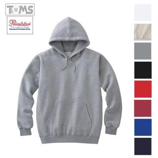 [톰스] 고급형 도톰한쭈리 후드티셔츠/아동 성인